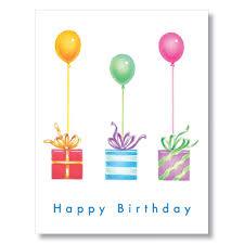 company birthday cards gangcraft net