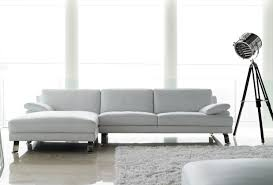 White Leather Recliner Sofa Cheap Leather Sofas Sydney Centerfieldbar Com