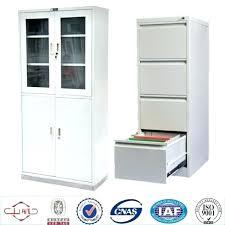 file cabinet label holders magnetic file cabinet labels magnetic file cabinet label holders