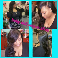 Babydoll Hair Extensions by Photos For Baby Doll Weave Shop U0026 Hair Loss Salon Yelp