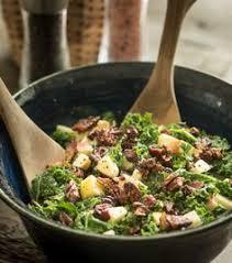 high raw food apple broccoli cucumber salad recipe liver