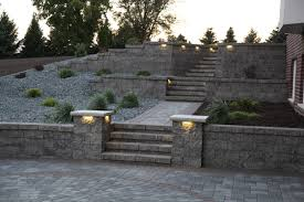 Patio Retaining Wall Ideas Retaining Walls Wall Blocks Retaining Wall Designs Landscape