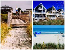 Vacation Rental House Plans Pretty Myrtle Beach Vacation Rental Homes 38 Inclusive Of House