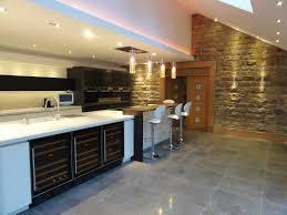 diane berry kitchens client kitchens mr u0026 mrs drogan 2011