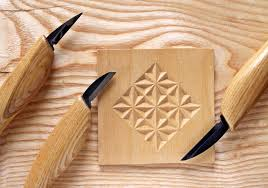 Wood Carving Tools Set For Beginners by Hand Carving Tools Hand Wood Carving Tools