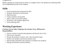 good marketing resume sample resume digital marketing resume mesmerize digital marketing