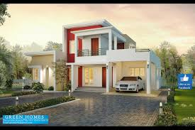 3 bedroom modern house design home design ideas and inspiration
