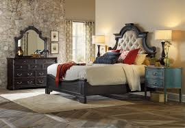 bedroom furniture millennium home furnishings interiors slideshow slideshow slideshow slideshow