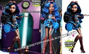 Robecca Steam Halloween Costume Monster Publish Glogster