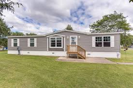 Bloomfield Sale Barn West Bloomfield Real Estate Find Your Perfect Home For Sale
