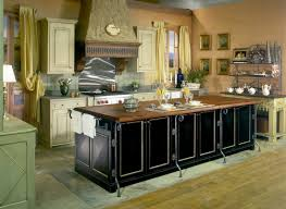 black brown kitchen cabinets kitchen design 20 best photos kitchen cabinets french country