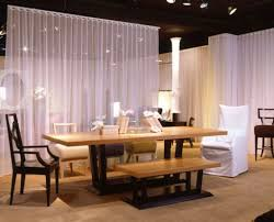 dining room dining rooms rooms pinterest sets outlet design artgrove