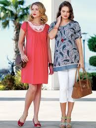 ebru maternity 2015 moda 2015 moda tesettür giyim alvina2015 tekbirgiyim ebru