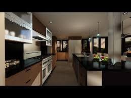 Home Design 3d Furniture 3d Home Design 3d Home Design Comapany 3d Solutions Youtube