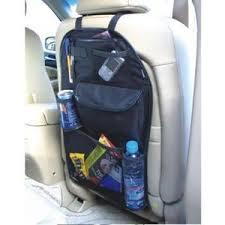 protege dossier siege voiture protege dossier voiture achat vente protege dossier voiture