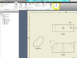 cps view relabeller inventor autodesk app store