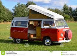 volkswagen bus clipart retro car volkswagen bus 1969 camping model stock photo image