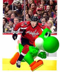 Hockey Memes - hockey memes you ve heard of elf on a shelf now get facebook