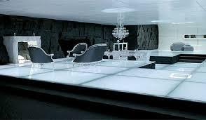 futuristic home interior futuristic legacy interior home design and home
