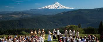 colorado mountain wedding venues on a budget gorge crest vineyards