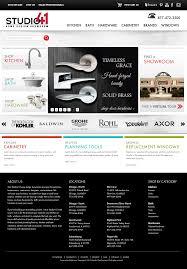 studio 41 cabinets chicago studio 41 competitors revenue and employees owler company profile
