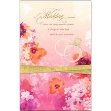 Wedding Greeting Card Wedding Greeting Cards