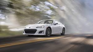 2017 Subaru Brz Wallpapers U0026 Hd Images Wsupercars