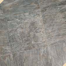 Sicilian Slate Effect Laminate Flooring What Do You Need To Install Stone Laminate Flooring