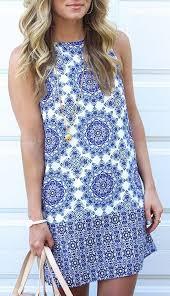 summer dresses best 25 summer dresses ideas on floral dresses