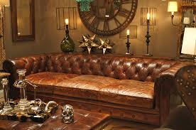 green leather chesterfield sofa sofas amazing blue chesterfield sofa curved tufted sofa