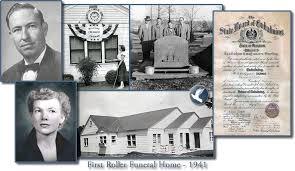 funeral homes denver roller funeral homes home office rock ar 501 225 0818