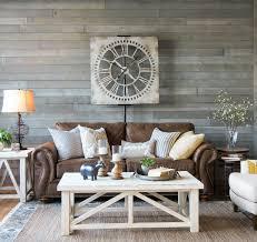 farmhouse livingroom ideas mesmerizing living room design a farmhouse living room