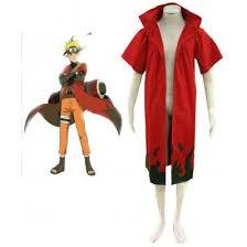 Naruto Halloween Costumes Adults 16 Naruto Cosplay Images Naruto Cosplay