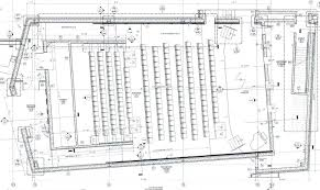 theater floor plan theater seating layouts preferred seating blog