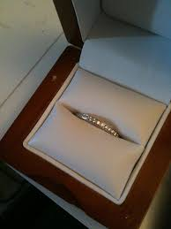 my wedding band about my wedding ring supernovabride