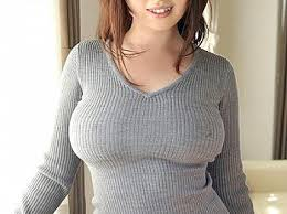 ノーブラ 着衣巨乳|ノーブラ着衣巨乳の胸ポチお姉さんセックス画像 | エロ画像 PinkLine