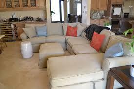 slipcover for sectional sofa synergy slipcover sectional sofa http ml2r com
