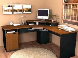 Desk Shapes 5 Types Of Office Desks You Should Have Tolet Insider