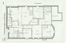 minecraft building floor plans building floor plan generator photogiraffe me