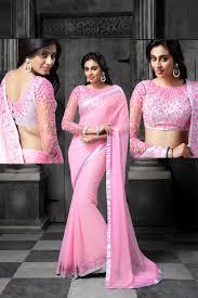 saree blouse styles designer saree blouse designer saree designer sarees