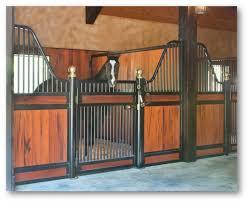 horse stall design ideas best 25 horse stalls ideas on pinterest