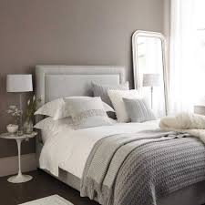 Yellow Grey And White Bedding Cream Wooden Bed White Bedding Grey Wooden Floor White Wooden