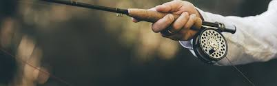 the fly fishing guide sierra trading post