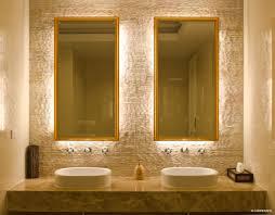 bathroom mirror designs bathroom mirror designs