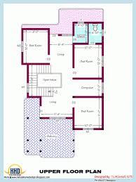 stunning house plan 1000 sq ft india pvhelpdesk 1000 sq ft house