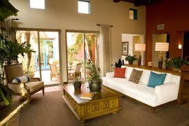 Waiting Area Interior Design 79 Living Room Interior Designs U0026 Furniture Casual U0026 Formal