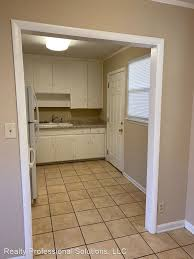 kitchen wall cabinet nottingham 3 br 1 bath house 302 nottingham rd house for rent in