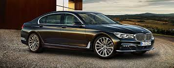 bmw 750 lease special bmw 7 series business lease deals spire bmw bmw lease