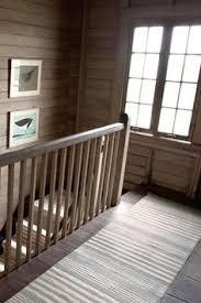 High Traffic Area Rugs Beckham Stripe Light Blue Indoor Outdoor Rug Indoor Outdoor Rugs