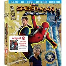 what blurays are on sale at target black friday 2016 movies music u0026 books target